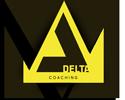 Delta Coaching